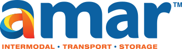 Amar Transport - intermodal, transport, storage